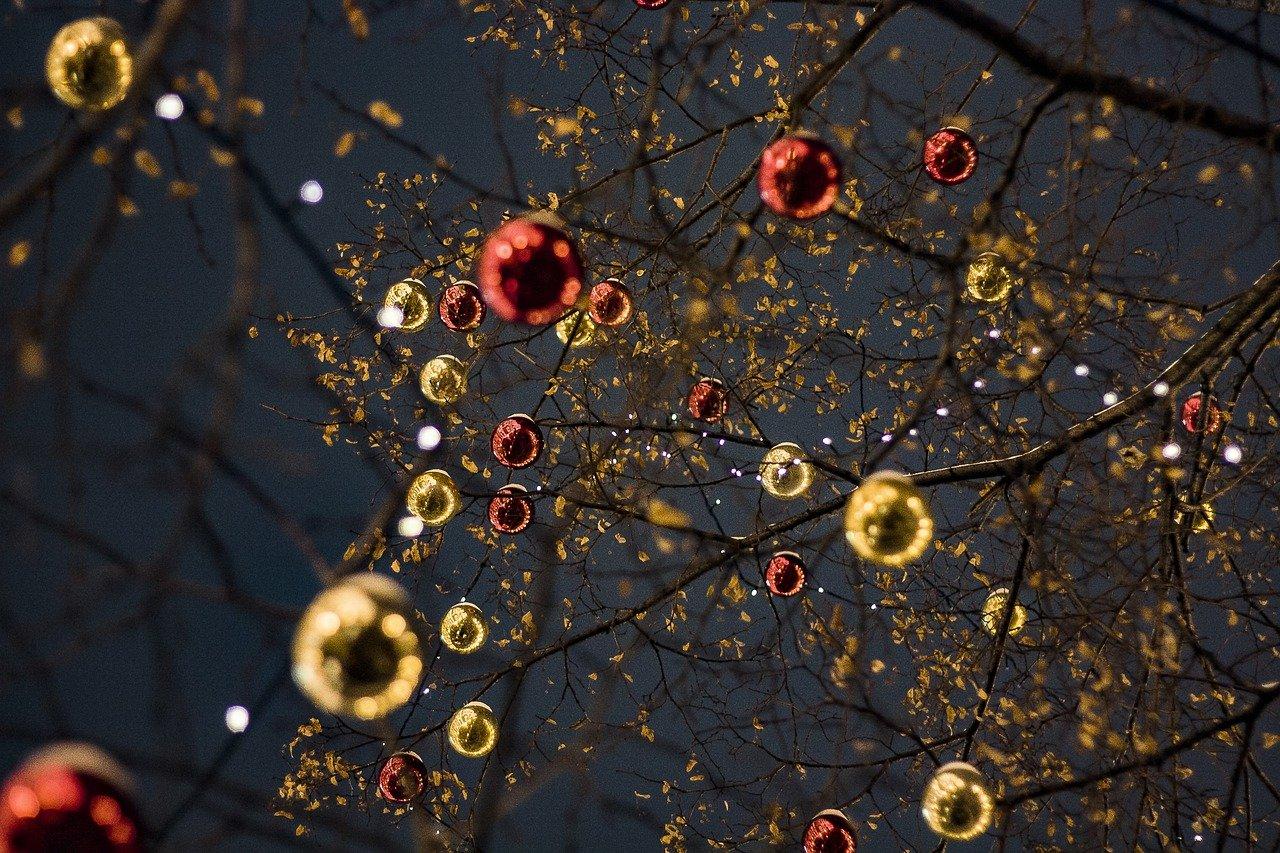 arbre noel 2021