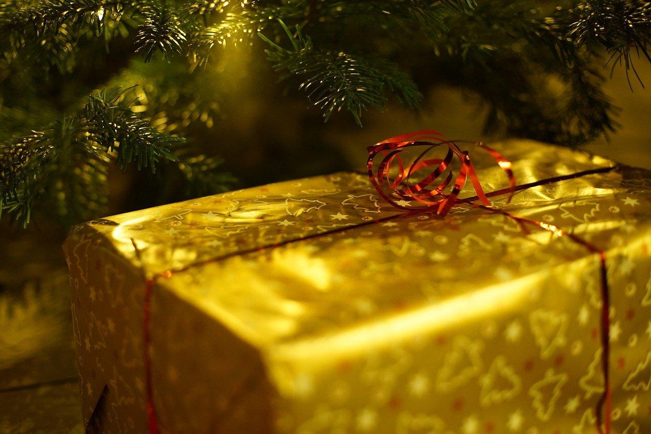 cadeaux de noel 2021
