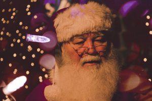 Comment organiser la meilleure fête de Noël d'entreprise ?