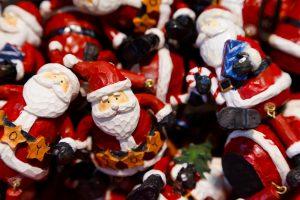 Comment passer un Noël moins stressant en 2021 ?
