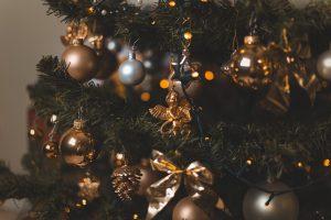 Choisir une déco de Noël pour votre maison en 2021