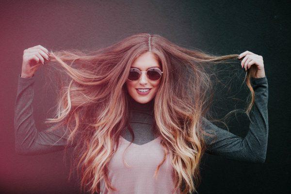 Astuces et conseils pour entretenir ses cheveux